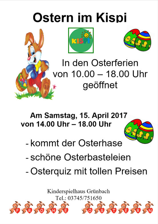 plakat-ostern2017.png