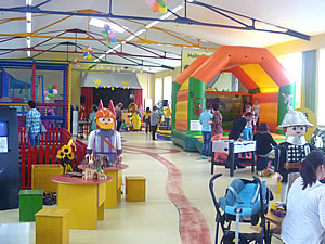 kindertagsparty-2015-1.jpg