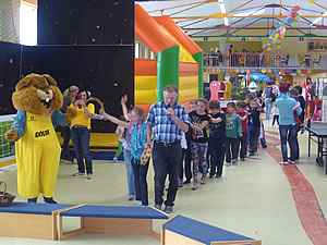 kindertagsparty-2015-2.jpg